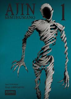 http://www.nuevavalquirias.com/comprar-ajin-semihumano-1.html