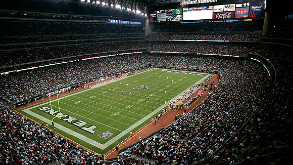 Oakland vs Houston  LIVE , Watch Oakland vs Houston  Live NFL , Watch Oakland vs Houston  Live streaming online NFL week  11, Watch Oakland vs Houston  Live streaming online NFL, Oakland vs Houston , WATCH Oakland vs Houston  Live Streaming