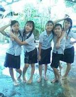 foto ABG SMP