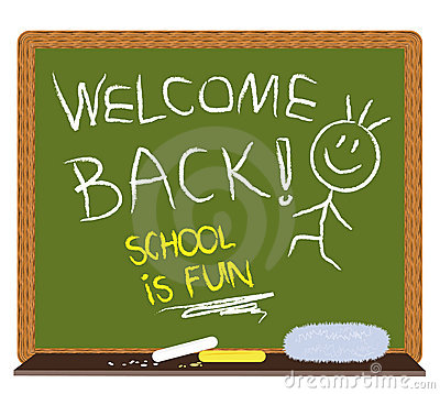 http://1.bp.blogspot.com/-y5VxOPvxhhQ/T25dN0uVslI/AAAAAAAAAAs/zdT1YZazAhA/s1600/Welcome+back!+School+is+fun!.jpg