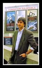 Carlos Giménez en videos