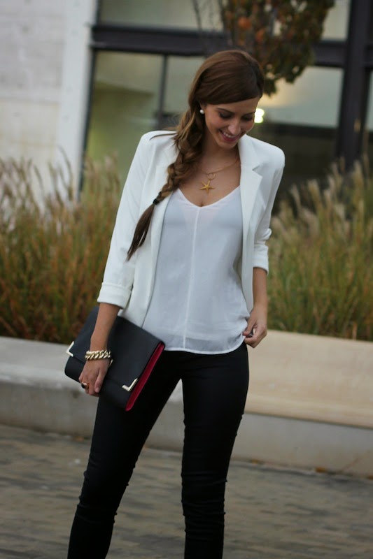 copia_el_look_juana_acosta_get_the_look_fashion_blogger_outfit_blazer_moda_style