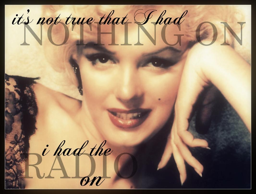 http://1.bp.blogspot.com/-y5X9uY_wGPs/TxnzUfn2EQI/AAAAAAAAECs/O2uEldR-fns/s1600/Marilyn+Monroe+Pictures.jpg