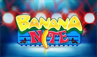Banana Nite Rewind May 14, 2013 Complete Segment