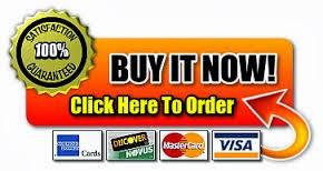 http://www.amazon.com/gp/product/B00COGQ9IK/ref=as_li_tl?ie=UTF8&camp=1789&creative=9325&creativeASIN=B00COGQ9IK&linkCode=as2&tag=nopscor-20&linkId=7MHH4E45PKBEY7HA