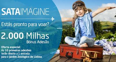 http://www.sata.pt/pt-pt/campaigns/estas-pronto-para-voar