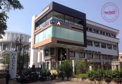 S k forex india pvt ltd bangalore