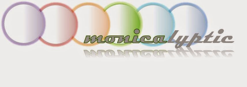 monicalyptic