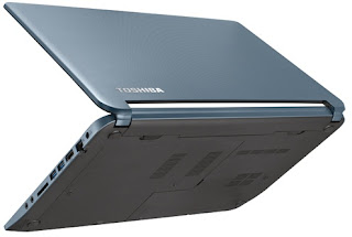 Toshiba Satellite U940 Drivers