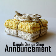 Shop Announcement