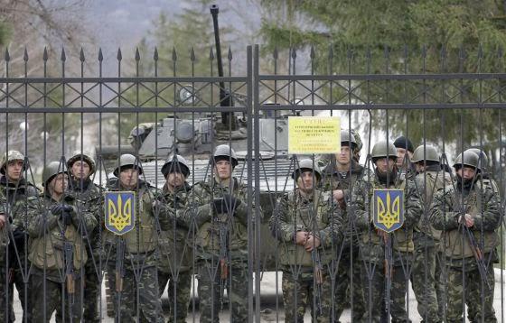 la-proxima-guerra-militares-ucranianos-reafirman-su-lealtad-a-kiev-declaracion-de-guerra