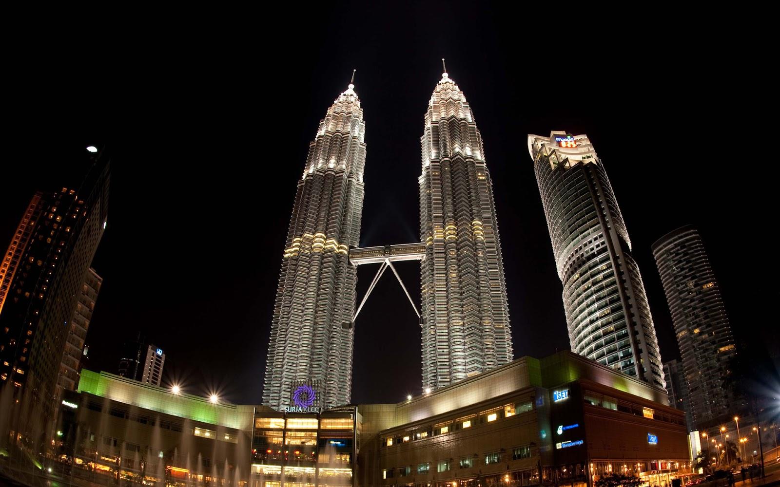 petronas twin towers - photo #18