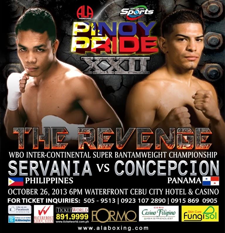 ALA-Pinoy-Pride-XXII