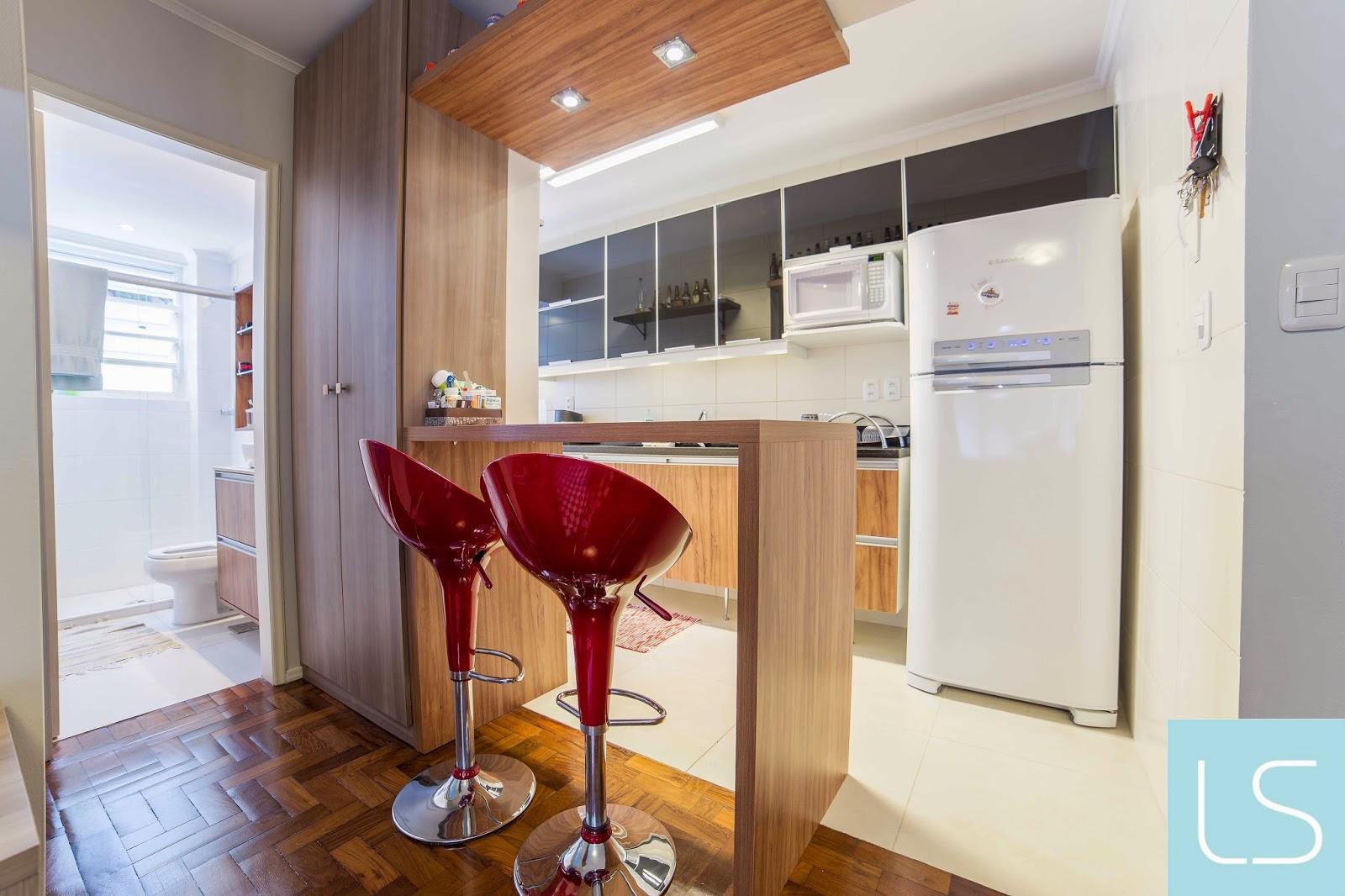 de apartamentos pequenos jovem: : Decoração de apartamentos  #966235 1600x1066 Banheiro De Apartamento Decorado