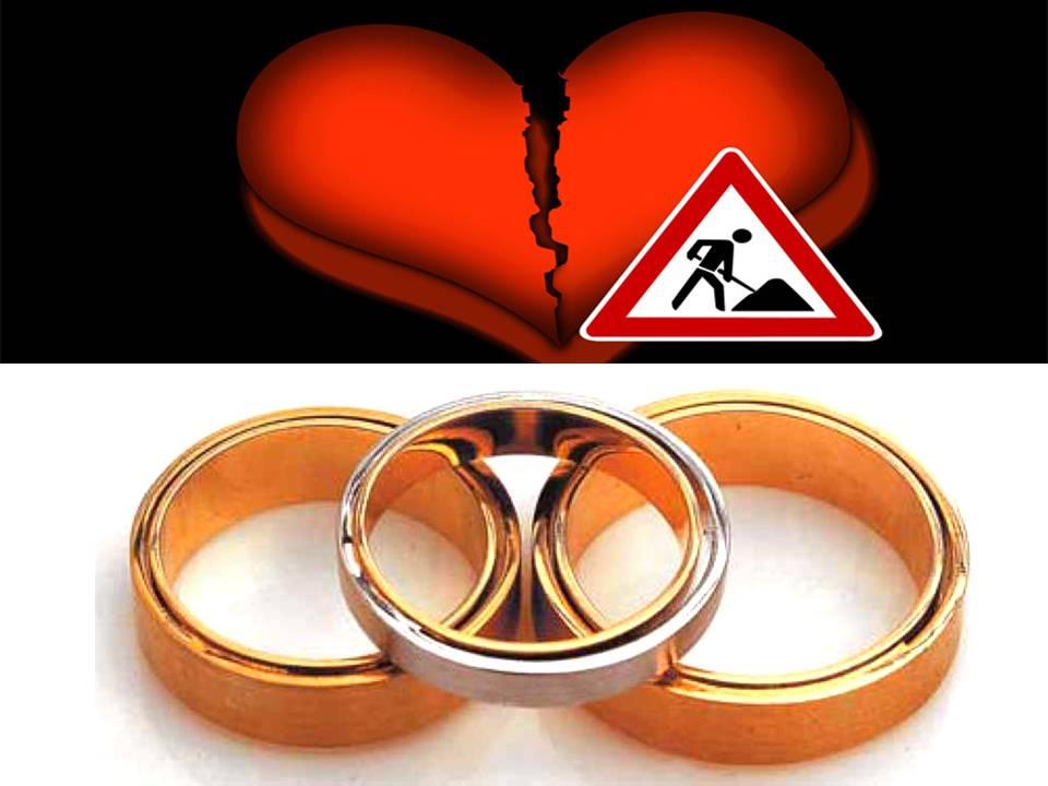 Matrimonio Catolico Infidelidad : Oracion para recuperar un matrimonio roto por infidelidad