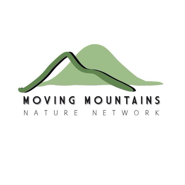 #Team4Nature is part of Moving Mountains Nature Network
