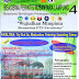 Pendaftaran Beasiswa Perintis Nusantara Lampung 2016