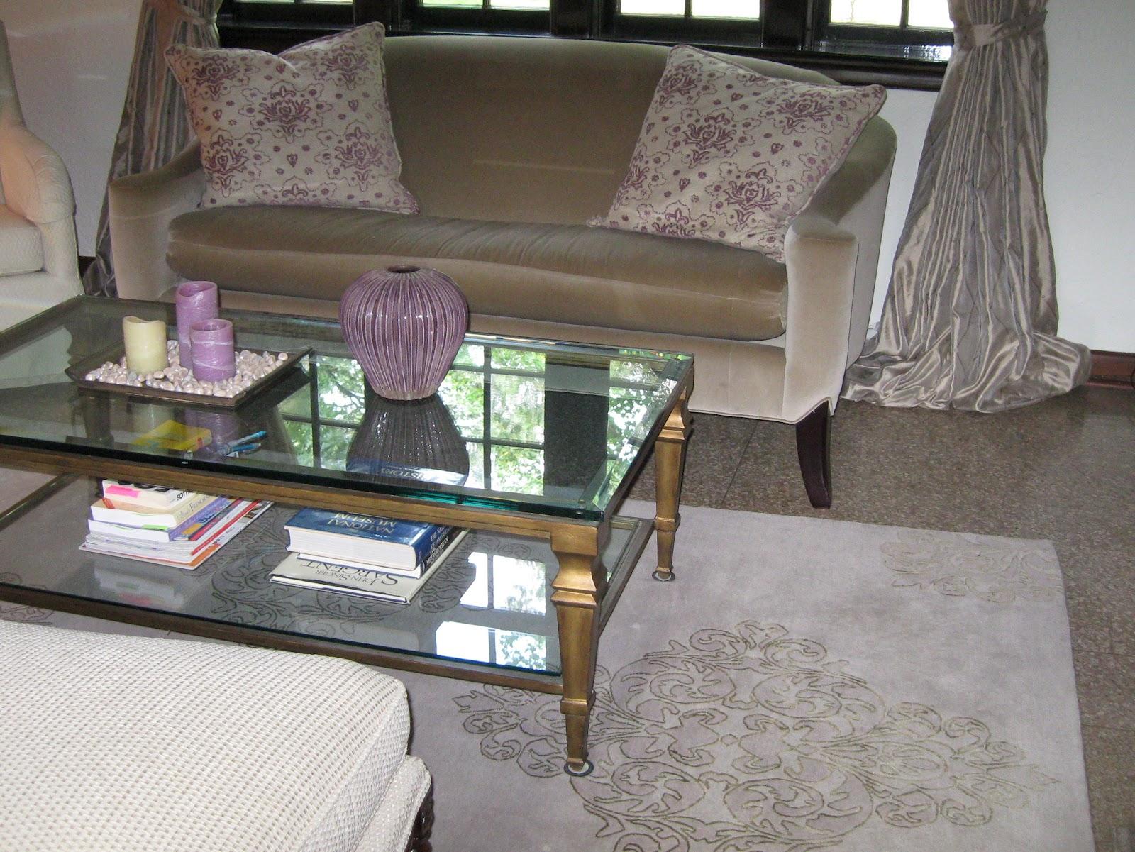 Color Crush Lilac Victoriadrestecom - Grey and lilac living room