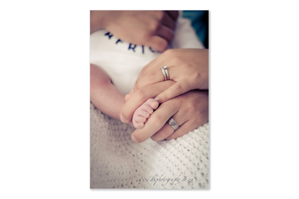 DK Photography LastSlideshow-087 Baby Callum | Anne-Marie & Alexander  Cape Town Wedding photographer