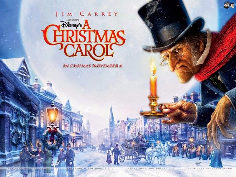 Những bộ phim hay về Giáng sinh (P1)