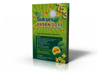 Rangkuman Pelajaran Sekolah Kisi Kisi Soal Uasbn Sd 2011