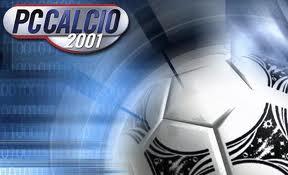 PC Calcio 2001
