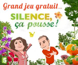 Jeu concours : Gagnez un chèque cadeau de 500 euros