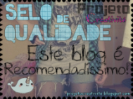 Do blog trocandoartecomamor.blogspot.com