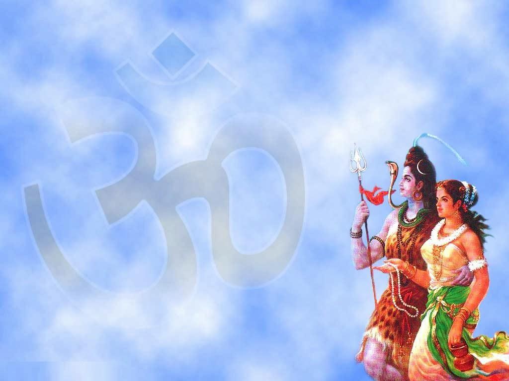 Jay Shiv shankar and parvti mahadev photos