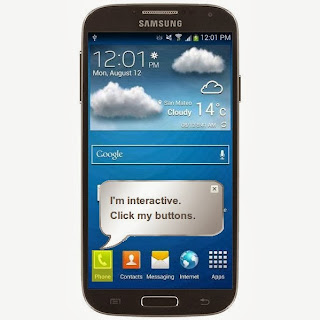 Galaxy Centura Net Ten Prepaid Phone: Samsung Galaxy Centura Android
