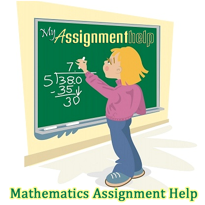 Homework help with math