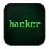 https://sourceforge.net/projects/hackinfo