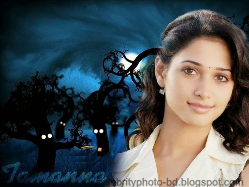 Hot+Tamil+Actress+Tamanna+Bhatia+Latest+Hd+Photos+001
