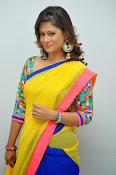 Shilpa chakravarthy gorgeous photos-thumbnail-5