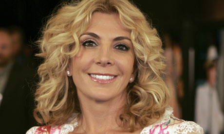 natasha richardson - photo #18
