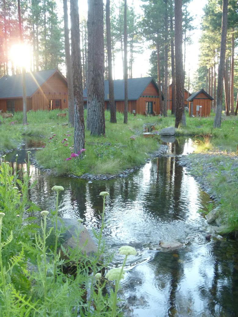 Books by linda l s gardens la pine oregon fish for Oregon fish and game