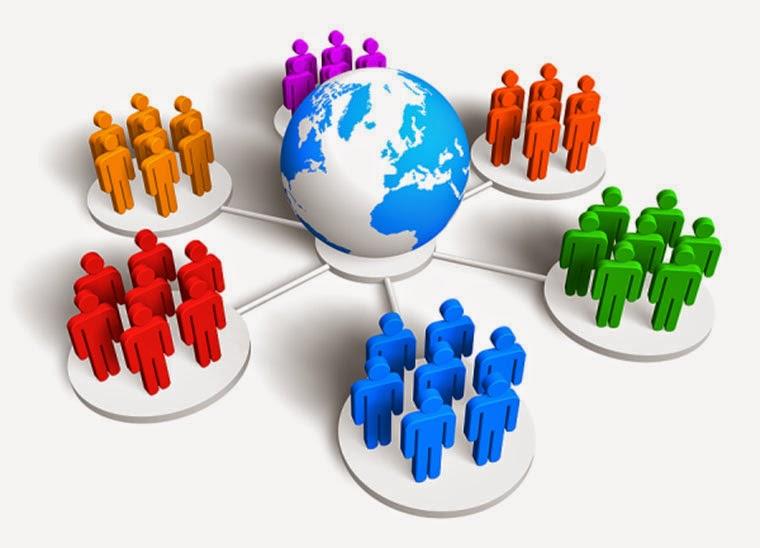 phần mềm quản lý bán hàng đa cấp