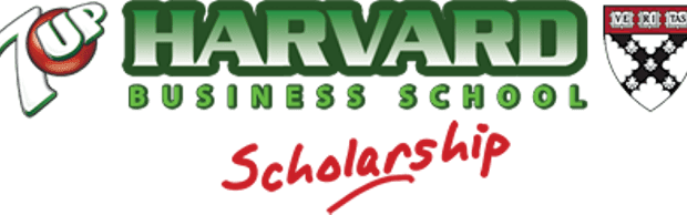 Business School Scholarship
