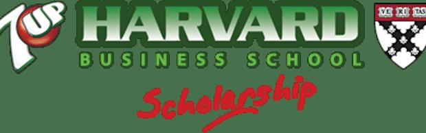 Business School Scholarship