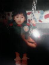 Young Chian ♥