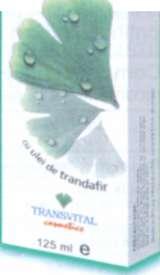 Crema depilatoare cu ulei de trandafir (uz extern)