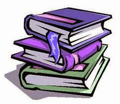 หลักการและบทบาทเทคโนโลยีทางการศึกษากับการจดระบบ