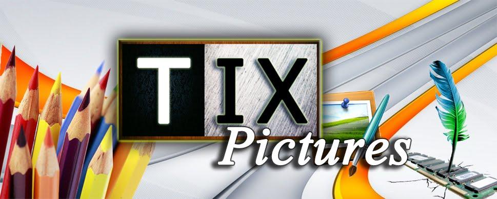 Tix Pictures