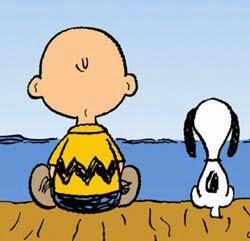 Peanuts Picture