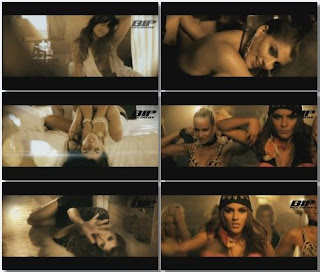 Funda – Kiss Me (2013) 1080p Free Download