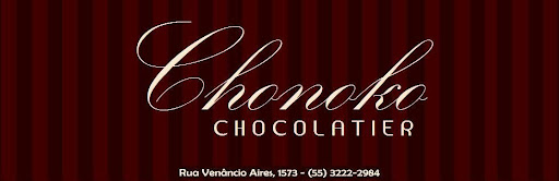Chonoko Chocolatier