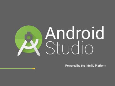 Guía de instalación de Android Studio