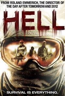 Năm 2016 - Hell