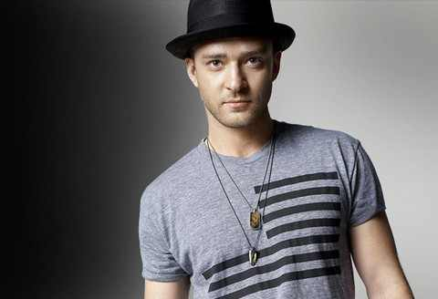 "THE RAYDIO TWINs: THROWBACK: JUSTIN TIMBERLAKE "" CRY ME A RIVER"""