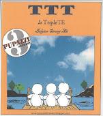 Le nostre birre: TTT